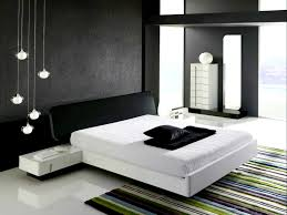 Grey And White Bedroom Ideas Uk Bedroom Amusing Images About Bedroom Ideas Red Bedrooms Black