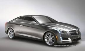 cadillac cts coupe price 2018 cadillac cts coupe price redesign car concept
