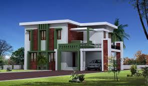 Rajasthani Home Design Plans by Good Building Design U2013 Modern House