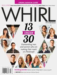 whirl magazine june 2015 by whirl publishing issuu