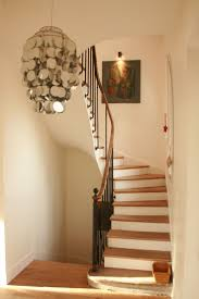 Lighting For Hallways And Landings by 118 Best Cage D U0027escalier Images On Pinterest Stairs Hallways