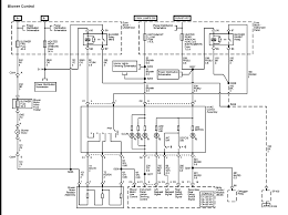 international 4300 ac wiring diagram wiring diagram and hernes