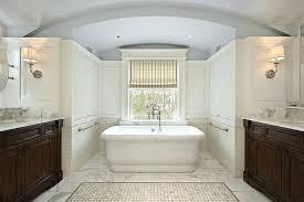 off center sink bathroom vanity off center sink bathroom vanity marble top lavatory bathroom single