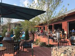 House Patio Six Patios To Visit While The Weather Lasts U2013 Siouxfalls Business