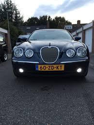 wiring drl u0027s lights live all the time jaguar forums jaguar