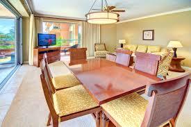 kbm hawaii honua kai hkk 239 luxury vacation rental at