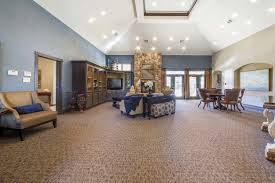521 apartments for rent in oklahoma city ok zumper