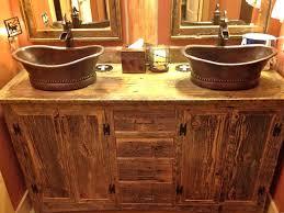 Rona Bathroom Vanities Canada Vanities Vanity With Vessel Sink Rona Thompson Traders Vanity