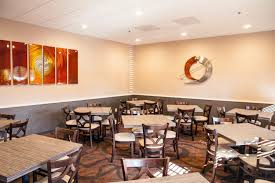 100 dining room manager job description corporate group