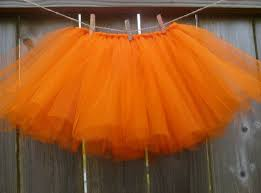 the 25 best thanksgiving tutu ideas on baby fall