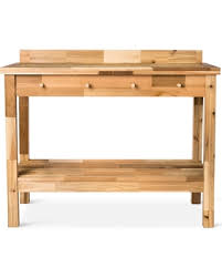 potting tables for sale deal alert potting table red cedar smith hawken