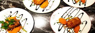 cuisine bayonne repas en livraison bayonne biarritz la cuisine de pauline