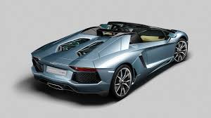lamborghini all cars with price lamborghini and reviews motor1 com