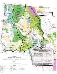 Montana Maps Wl Vers 2003 Jun Jpg