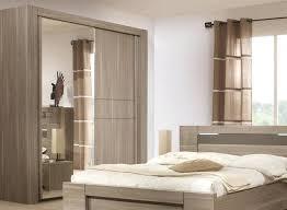 feng shui miroir chambre miroir dans une chambre meuble miroir chambre miroir chambre a