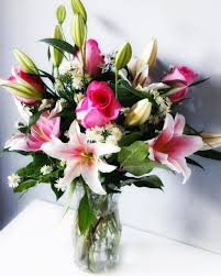 get flowers delivered shopping saving sequins when the going gets tough the tough