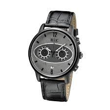 wrecked car transparent mark i m3 u2013 rec watches