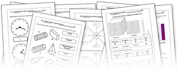 over 600 year 4 maths worksheets urbrainy