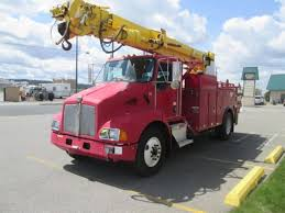 2005 kenworth for sale 2005 kenworth in washington for sale used trucks on buysellsearch