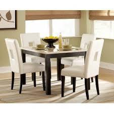 Black Square Dining Table Dining Tables Sacramento Rancho Cordova Roseville California