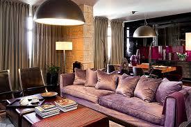 apartment in art deco style mihail dautov afflante com