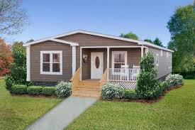 clayton homes home centers mcilroy schult developer series 1st choice home centers