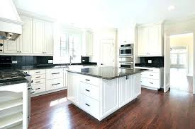 what do kitchen cabinets cost cost to paint cabinets professional paint kitchen cabinets cost