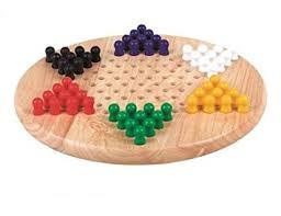 jeux de cuisine chinoise chinoise jeu traditionnel en bois amazon fr jeux et jouets