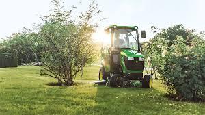 1026r 1 series compact utility tractors john deere uk u0026 ie