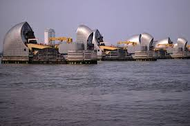 thames barrier failure counter terror police fear an attack on thames barrier as part of