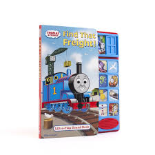 thomas u0026 friends books toys
