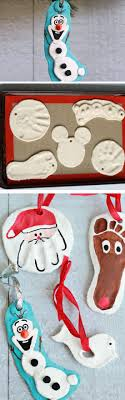 25 arts and crafts for to make snowman crafts
