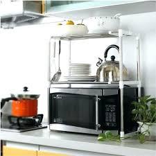 meuble de rangement cuisine ikea rangements cuisine ikea meubles rangement cuisine meuble rangement