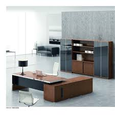 Small Executive Desks Desk Executive Desk Small Desk With Drawers Cheap Office