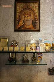 23 best pooja room images on pinterest puja room altars and buddha