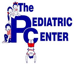 idaho falls pediatric center administrative staff the pediatric