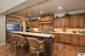 Overhead Door Reno by 20685 Parc Foret Drive Reno Nv 89511 Dickson Realty