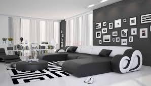 canap cotta grand canapé d angle moderne serlas xl v2 1 499 00