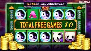 slots for android lucky casino free slots android apps on play