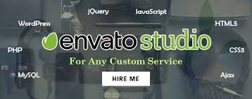 a team minimal u0026 responsive html5 blog template by jewel theme
