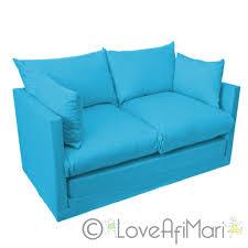 kids futon sofa roselawnlutheran