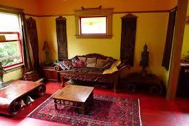 moroccan home decor ideas u2014 home design and decor moroccan home