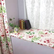 fresh where to buy bay window seat cushions 6493 cushions for a bay window seat