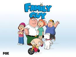 family theme for windows 7