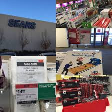 sears thanksgiving doorbusters sears black friday 2015