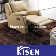 German Leather Sofas Germany Recliner Sofa Germany Recliner Sofa Suppliers And