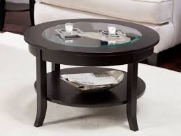 100 coffee tables adelaide round coffee tables round coffee