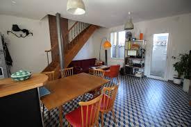 bureau de poste marseille 13012 house for sale marseille 4 pièces 103 6 m era immobilier les