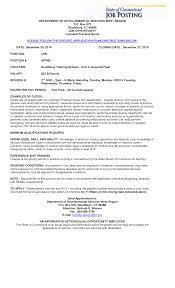 Registered Nurse Resume Objective Statement Examples Template Resume Nursing Medium Size Pediatric Nursing Resume