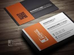 20 latest free business card psd templates u2013 neo design